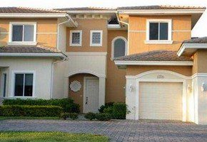 A condo on the Mainland of Vero Beach is an affordable alternative to higher priced Island condos.