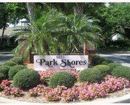 Park Shores Vero Beach