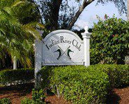 Indian River Club