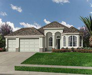 vero beach homes